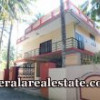 Independent House Rent at Chalakuzhy Road Medical College Trivandrum