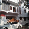 1        194486683  Independent villahouse for sale at moggapair west!!  Studio  Individual  Chennai    Independent villa/house for sale at moggapair west!! G+2 =floor 5000 = Builtup area 10= Bed rooms Total area of the property=2352 per sqft=9