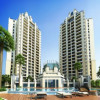 2        194547365  ATS Allure – 2 and 3 BHK Luxury Flats Greater Noida  2 bedrooms   Agency  Noida    Rs 32,77,000 3 BHK luxury flats by India's largest real estate developer, - ATS spread over many locations of Delhi NCR, boasting more than 1
