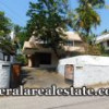 4 BHk Independent House Rent at kattachal Road Vettamukku PTP Nagar Trivandrum