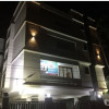 11        194548194  3BHK & 4BHK LUXURIOUS APARTMENT FOR SALE IN KIPAUK  3 bedrooms   Individual  Chennai    Rs 2,50,12,500 AARA – PREMIUM LIVING SPACES Secretariat Colony is one of the Posh & Well developed area with all facilities and our