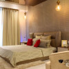 6        194646566  4BHK for sale in green lotus saksham  4 bedrooms   Agency  Chandigarh    Rs 9,60,00,000 Welcome to GREEN LOTUS SAKSHAM Welcome to GREEN LOTUS SAKSHAM creates a perfect blend of luxury and our responsibility towards the envir