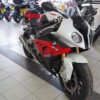 BMW S1000RR S1000RR ABS QUICK SHIFT  NATIONWIDE DELIVERY
