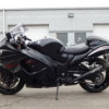 2012 Suzuki Hayabusa For sale