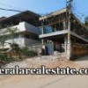 Commercial Space for Rent Near Thirumala Junction Trivandrum