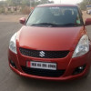 Maruti Suzuki Swift VXi (2013) in Thane
