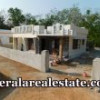 30 Lakhs 6 Cents 1000 Sqft 3 BHK Villa For Sale at Chemboor Venjaramoodu