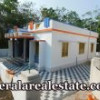 32 Lakhs 3 BHK New Villa For Sale at Chemboor Venjaramoodu