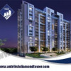 1        195242766  Antriksh Diamond Towers  2 bedrooms   Individual  New Delhi    Rs 26,22,000 The Antriksh Diamond Towers offer projects under land pooling policy with highly developed infrastructure & features which make them a profitable op