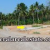 7.350 Cents Residential Land Sale at Chittazha Vattappara