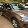 1        195553497  urgent sale of Maruti Dezire 2018 model car  15000 (kms)   Individual  Thrissur    Rs 6,50,000 Urgent sale of Maruti Dezire 2018 petrol VXI car for sale. contact 9497437536       Used Cars Thrissur