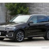 2014 BMW X5 xDrive 30d For Sale