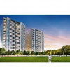 2        195603542  Sobha City – Ultra-Luxury Project in Sector 108, Gurugram  3 bedrooms   Agency  Gurgaon    Rs 1,82,00,000 Sobha City is a 39 acre development located in sector 108, Gurgaon at a mere 15 – 20 minute drive from Dwarka and T3,