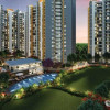 12        195736059  Shapoorji Pallonji Joyville - Sector-102, Gurgaon - Apartmen  3 bedrooms   Individual  Gurgaon    Rs 1,00,00,000 Joyville Gurgaon is a one-of-a-kind residential complex that offers not just homes, but a way of life that emp