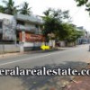 Commercial Building Office Space Rent at Pattom Trivandrum