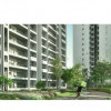 """2        196239478  Ultra Luxurious Homes @ """"GODREJ AIR"""", Sector-85, Gurgaon  2 bedrooms   Agency  Gurgaon    Rs 73,00,000 •2 