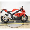 2015 bmw s1000rr for sale contact whatsapp