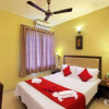 6        196540408  1BHK Fully Furnished AC Flats @ ALUVA Near UC College  1 bedrooms   Individual  Ernakulam    Rs 8,500 BHK Fully furnished AC flat in Aluva near to UC college 24*7 Security waste clearance bank of periyar river kochi's larges