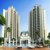 3        196566540  ATS Allure – Luxury Apartments in Sector 22D, Yamuna Express  3 bedrooms   Agency  Noida    Rs 41,17,000 Perimeter security and entrance lobby security with CCTV cameras • An upscale clubhouse, Multipurpose halls and kids cl