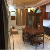 4        196620696  Newly Furnished 4 BHK Society Flat Sector 50 Chandigarh  4 bedrooms   Agency  Chandigarh    Rs 45,000 This is fully-furnished graceful 4 BHK First Floor for Rent Sector-50 Chandigarh in a secured society. It has 4 BHK with a