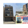 2        196892490  commercial space for rent in bangalore near kudlu gate (near  1 bedrooms   Individual  Bangalore    Rs 50,000 Ground Floor Nearly 1000 Sqft 50000 Rent 1st Floor 45000 Rent 2nd Floor 40000 Rent 500 Meter From Kudlu Gate 500 M