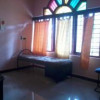 hootagalli 3 BHK Semi furnished flat rent