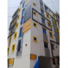 5        198119045  TENANTED PG BUILDING FOR SALE @ HULIMAVU, BANNERGHATTA ROAD  10+ bedrooms   Agency  Bangalore    Rs 4,75,00,000 TENANTED PG BUILDING FOR SALE @ HULIMAVU, BANNERGHATTA ROAD. Description : Tenanted Brand New PG Building 2019 M
