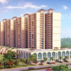 """1        198560712  Get your dream home with Mahagun Mywoods  2 bedrooms   Agency  Noida    Rs 30,00,000 A home in the forested areas, yet in the city"""" is an ideal method to depict Mahagun Mywoods. Structured by the eminent Hafeez Contractor, i"""