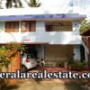 3 Bhk House For Rent Near Murinjapalam G G Hospital  Pattom Trivandrum