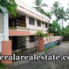 1200 Sqft 3 BHK House For Rent at Puthupally Lane Medical College Trivandrum