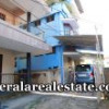 1000 sqft  Ground Floor House For Rent at Vanchiyoor Trivandrum