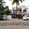 Office Space for Rent at Kannammoola Trivandrum