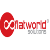 Flatworld Solutions Bangalore Walkins | Dot Net Developer Role | Interview on 6th July 2019