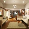 1       199287055  In That Quiet Earth Hennur Main Road, Bangalore  4 bedrooms   Agency  Bangalore    Rs 99,00,000 Call:- 8892529236 In That Quiet Earth Total Environment has Launched its Brand New creation Residential Project In That Quiet Earth by