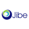 JiBe Development Services Mumbai Walkins | Angular Developer Role | Drive on 8th & 9th July 2019