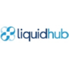 LiquidHub India Job Openings |  WALK-IN for API Automation Tester/Lead (for WOMEN) | 13/7/2019