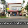 Commercial Space For Rent Near Peyad Junction Trivandrum