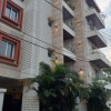 8 200060254 Benson Town: Exclusive 3 bedroom flat for sale. 3 bedrooms Agency Bangalore Rs 2,10,00,000 Exclusive 3 bedroom flat for sale in a quiet , serene and upmarket location in the heart of town. Area: 1,920 sft Car park: 1 no. Price: 2.10 Crore