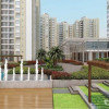 4 200052809 DivyaSree Republic of Whitefield Apartments in Bangalore 3 bedrooms Agency Bangalore Rs 1,59,00,000 divyasree republic of whitefield is a magnificent residential venture developed by divyasree developers. it is rightly placed near the maj