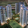 5 200105577 Conscient Elevate Sector 59 Golf Course Extension Road 3 bedrooms Agency Gurgaon Rs 21,00,000 Conscient Elevate in Sector59 Gurgaon, Gurgaon by Conscient Group Builders is a residential project. The project offers Apartment with perfect c