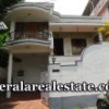 2200 sqft House For Rent at Surya Nagar Nettayam Trivandrum