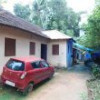 Independent  House For Rent at Mudavanmugal  Thamalam Trivandrum